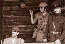 تصویر از نقد فیلم خوب، بد، جلف 2: ارتش سری