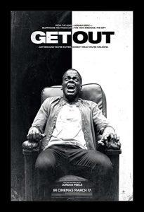 فیلم برو بیرون Get Out