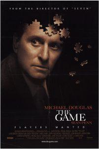 فیلم بازی Game