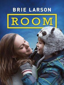 فیلم اتاق Room