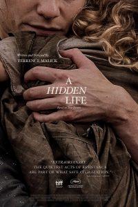 پوستر فیلم زندگی مخفی