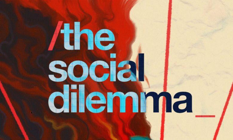 نقد فیلم معضل اجتماعی The Social Dilemma