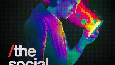 تصویر از نقد فیلم معضل اجتماعی The Social Dilemma