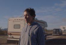 نقد فیلم عشایر Nomadland