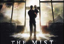 تصویر از نقد فیلم The mist