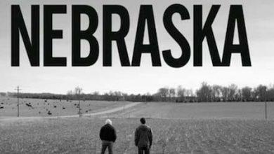 تصویر از Nebraska