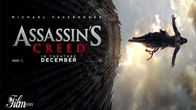 تصویر از Assassin's Creed