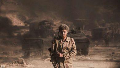 تصویر از یاداشتی بر فیلم تنگه ابو قریب