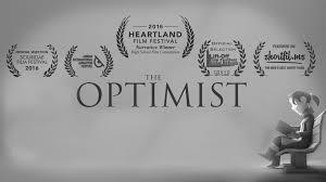 تصویر از Optimist
