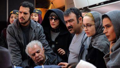 تصویر از نقد و بررسى فيلم ما همه با هم هستيم