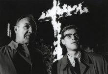 تصویر از نقد و بررسی فیلم می سی سی پی می سوزد Mississippi Burning