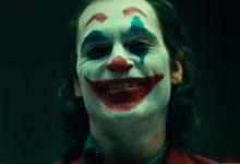 تصویر از یادداشتی بر فیلم جوکر (Joker) کالبد شکافی روان و رفتار