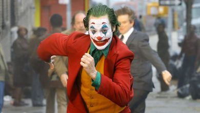تصویر از نقد و بررسی فیلم جوکر Joker