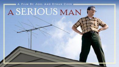 تصویر از نقد فیلم یک مرد جدی A Serious Man