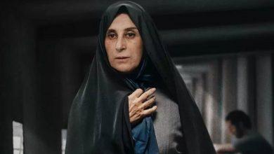 تصویر از نقد فيلم جاندار