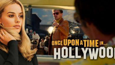 تصویر از نقد و بررسی فیلم روزی روزگاری هالیوود Once Upon a Time In Hollywood