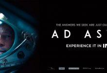 تصویر از نقد فیلم به سوی ستارگان Ad Astra