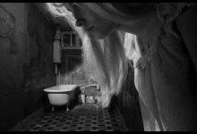 تصویر از نقد فیلم انزجار Repulsion