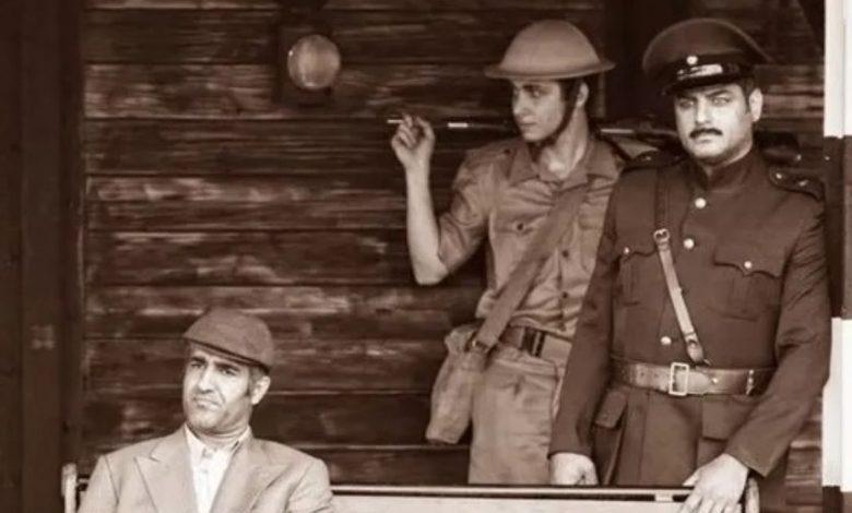 نقد فیلم خوب، بد، جلف 2: ارتش سری