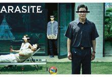 تصویر از نقد «انگلمآبی» و بحران کرونا در فیلم انگل Parasite