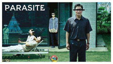تصویر از نقد و بررسی فیلم انگل Parasite