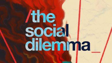 تصویر از ویدیوی نقد شفاهی فیلم معضل اجتماعی The Social Dilemma