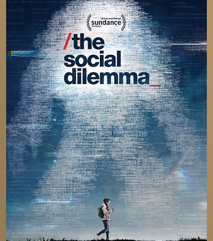 ویدیوی نقد شفاهی فیلم معضل اجتماعی The Social Dilemma